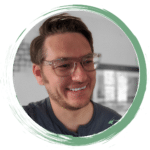 James J Griffin | Writer | Consultant | Itinerant Philosopher